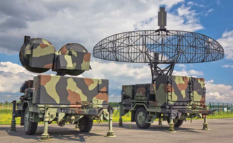 army-mobile-radar-antenna
