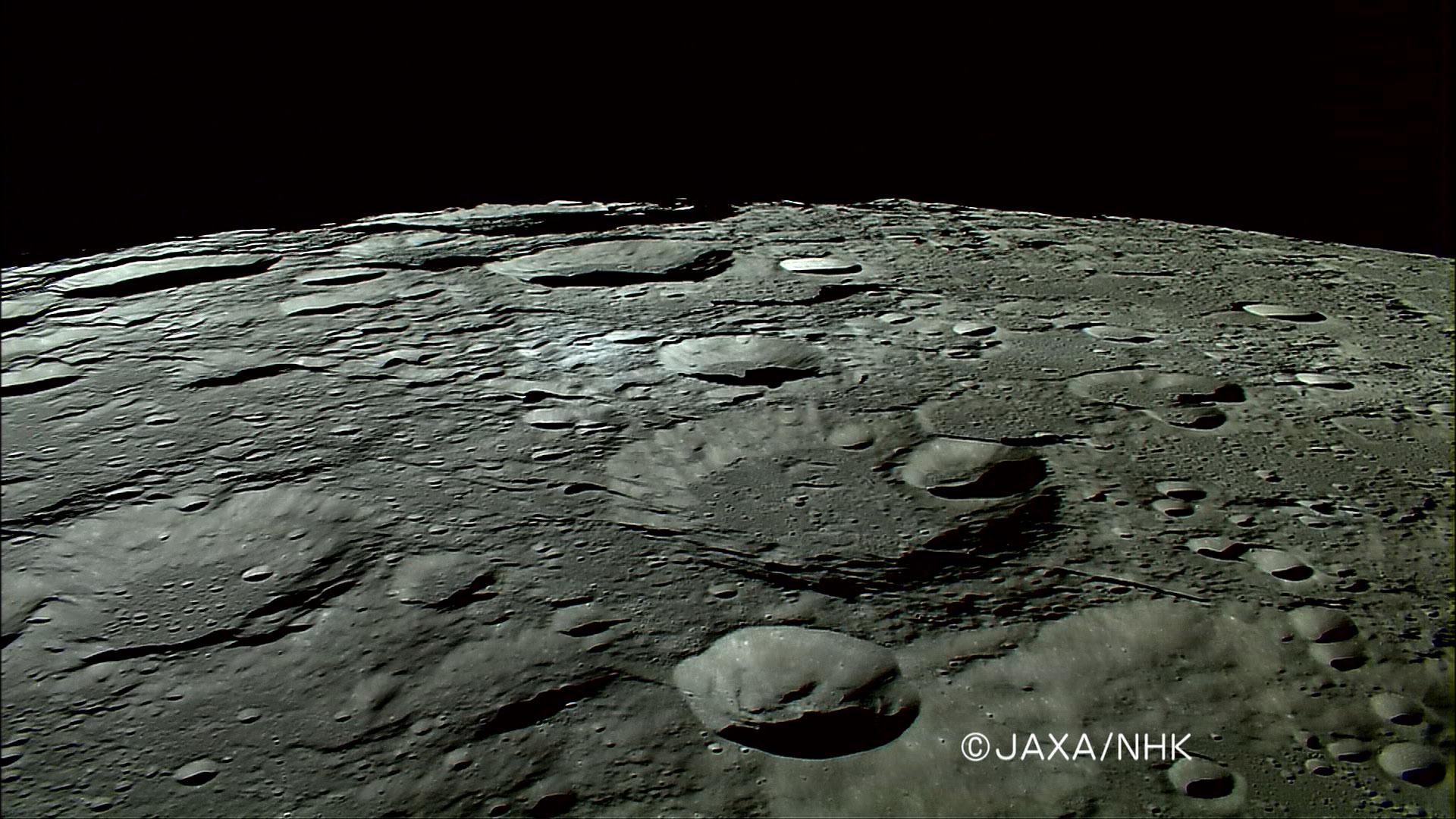 Merkür uyduları: gerçek veya varsayımsal mı Mercurynin bir arkadaşı var mı 1