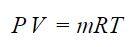 formul-111