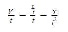 formul-113