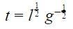 formul-122
