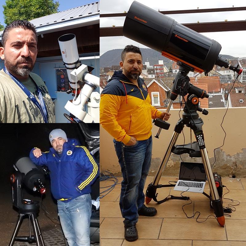 mehmet_teleskop