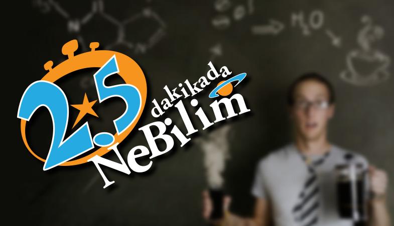 nebilim-kapak-2215