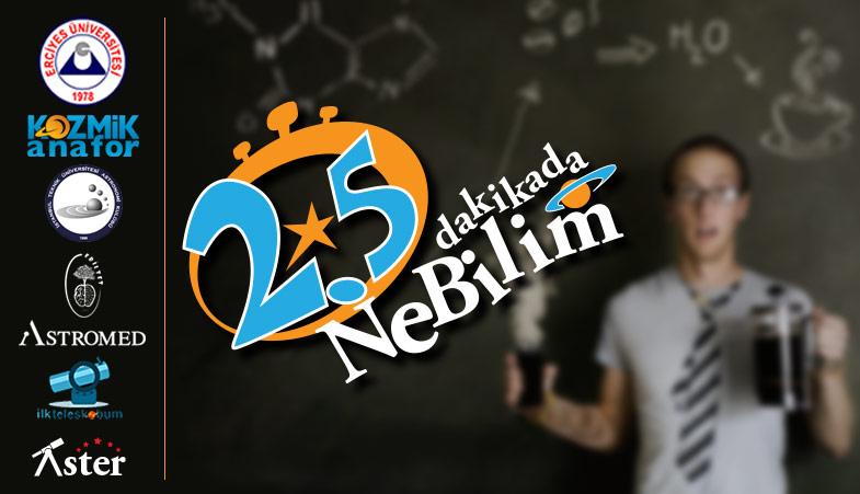 nebilim-6676554789