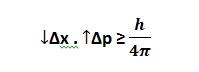 denklem 3