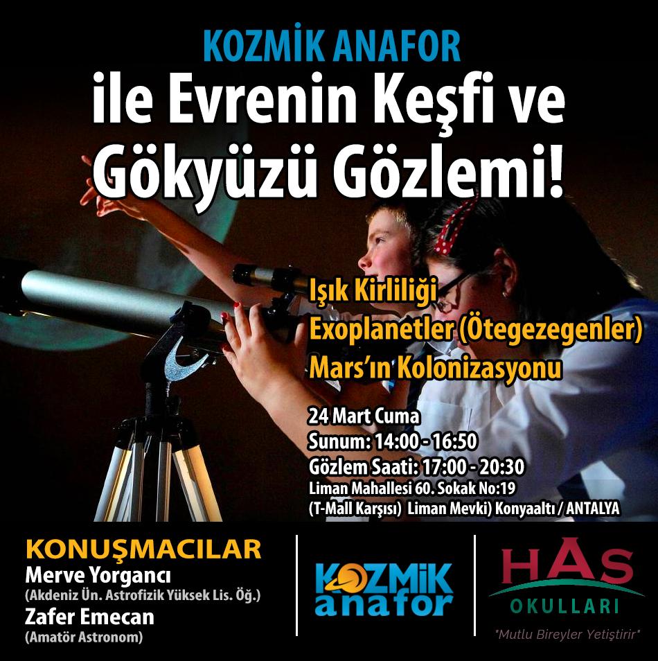 has-okullari-etkinligi2