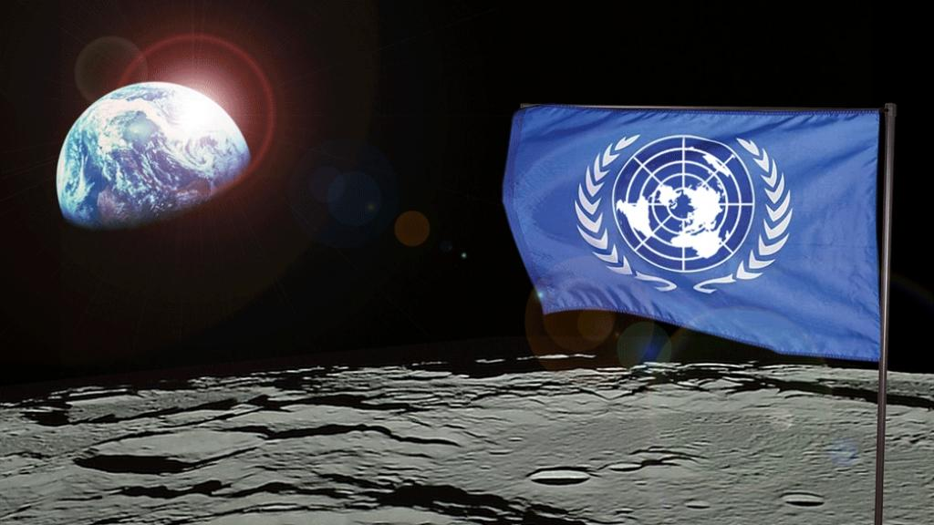 Ay Antlaşması
