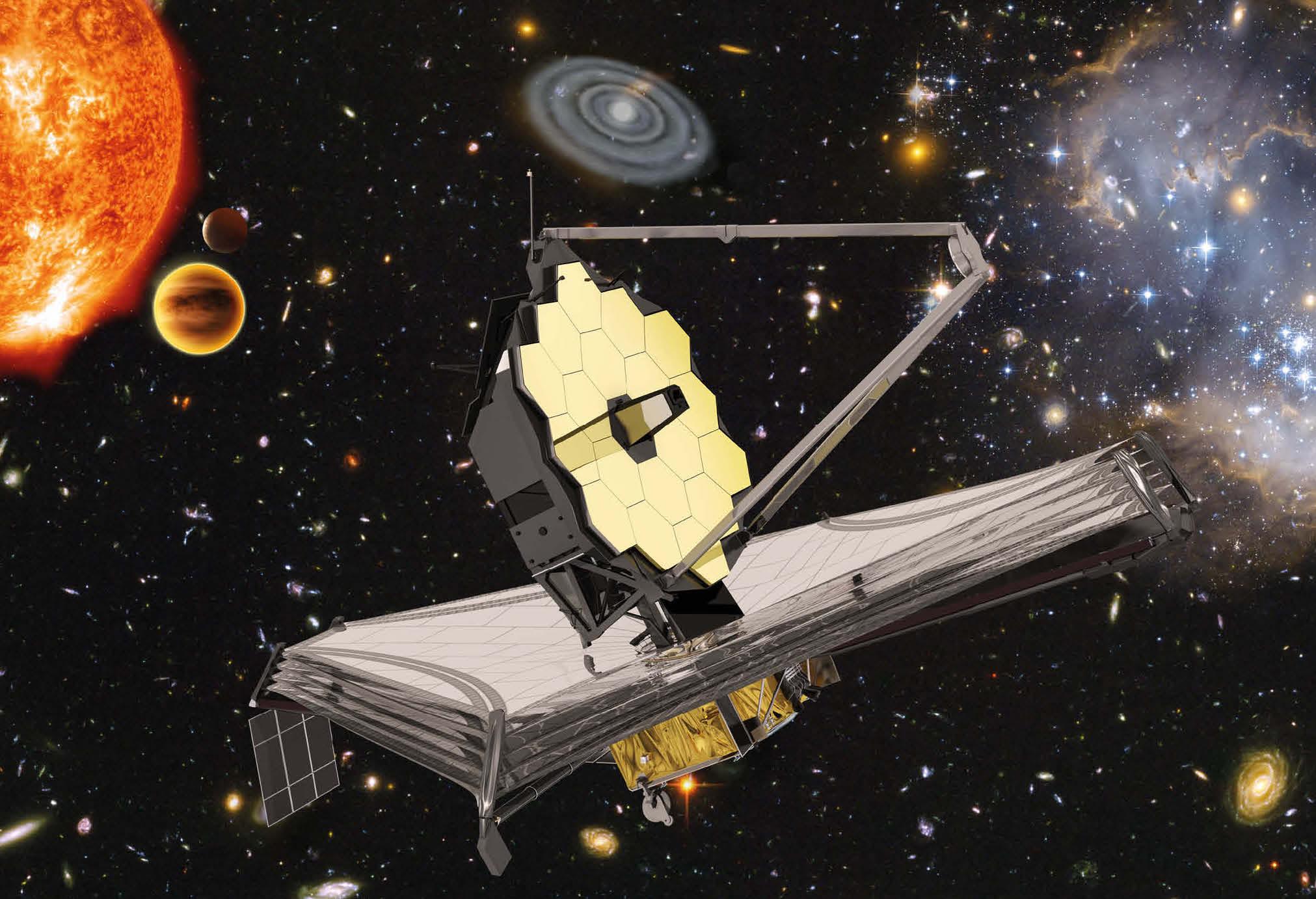 Etiket amatör astronomi kozmİk anafor